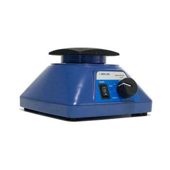 VM3000 Vortex Mixer
