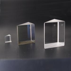 KP11-K9 Common Standard Right Angle Prisms